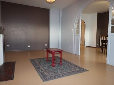Location Appartement 2 pièces 85m² Pau (64000) - Photo 11
