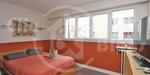 Vente Appartement 4 pièces 83m² Paris 15 (75015) - Photo 5
