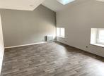 Location Appartement 1 pièce 39m² Neufchâteau (88300) - Photo 5