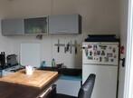 Vente Appartement 4 pièces 63m² Seyssinet-Pariset (38170) - Photo 4