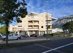 Vente Appartement 2 pièces 34m² Montbonnot-Saint-Martin (38330) - Photo 12