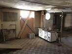 Vente Appartement 1 pièce 39m² Saint-Jean-en-Royans (26190) - Photo 2