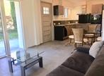 Renting Apartment 2 rooms 45m² Fillinges (74250) - Photo 3