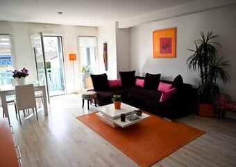 Vente Appartement 4 pièces 84m² Arcachon (33120) - Photo 1