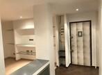 Location Appartement 3 pièces 58m² Échirolles (38130) - Photo 8