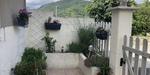 Vente Maison 100m² Saint-Barthélemy-le-Meil (07160) - Photo 3
