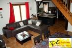 Sale House 3 rooms 97m² La Chaussée-d'Ivry (28260) - Photo 1
