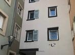 Vente Immeuble 6 pièces 184m² Mulhouse (68100) - Photo 2