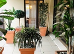 Sale Apartment 3 rooms 85m² Riedisheim (68400) - Photo 9