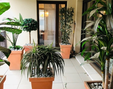 Sale Apartment 3 rooms 85m² Riedisheim (68400) - photo