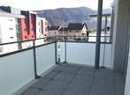 Location Appartement 3 pièces 63m² Annemasse (74100) - Photo 7