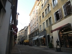 Location Appartement 1 pièce 33m² Grenoble (38000) - Photo 7