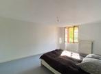 Vente Maison 5 pièces 100m² Saint-Blaise-du-Buis (38140) - Photo 14