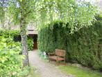 Vente Maison 5 pièces 127m² 12 km Egreville - Photo 2