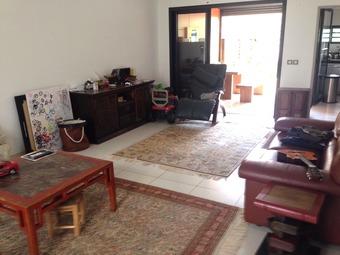Vente Maison 4 pièces 90m² Sainte-Marie (97438) - Photo 1