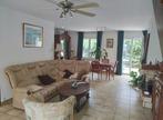 Vente Maison 4 pièces 103m² Saleilles (66280) - Photo 2
