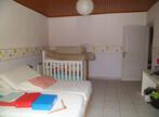 Location Appartement 5 pièces 144m² Chassieu (69680) - Photo 10