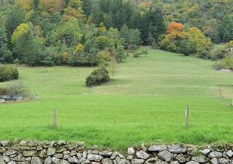 Vente Terrain 2 400m² La Chapelle-en-Vercors (26420) - Photo 1