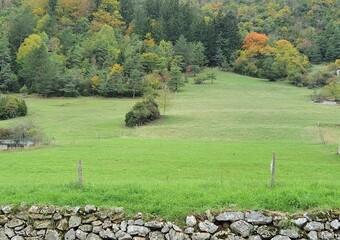 Vente Terrain 2 400m² Saint-Agnan-en-Vercors (26420) - Photo 1