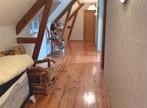 Vente Maison 6 pièces 240m² Le Tilleul (76790) - Photo 6