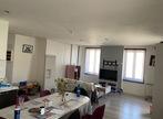 Vente Immeuble Cusset (03300) - Photo 2