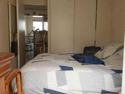 Vente Appartement 2 pièces 50m² Pau (64000) - Photo 5