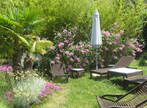 Sale House 9 rooms 165m² Ribes (07260) - Photo 57