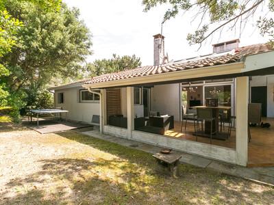 Vente Maison 6 pièces 190m² Soorts-Hossegor (40150) - Photo 15