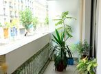 Renting Apartment 3 rooms 75m² Paris 14 (75014) - Photo 1