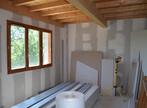 Vente Maison 6 pièces 165m² Plan (38590) - Photo 12