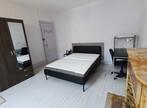 Location Appartement 1 pièce 20m² Vichy (03200) - Photo 7