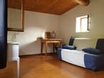 Vente Maison 4 pièces 80m² Sauzet (26740) - Photo 4