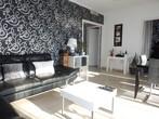 Sale Apartment 3 rooms 81m² Seyssinet-Pariset (38170) - Photo 14