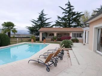 Vente Maison 5 pièces 180m² Chaponost (69630) - Photo 1