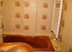 Location Appartement 3 pièces 53m² Fontaine (38600) - Photo 6