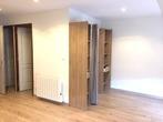 Vente Appartement 1 pièce 35m² Voiron (38500) - Photo 2
