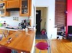 Renting Apartment 3 rooms 50m² Saint-Martin-d'Hères (38400) - Photo 2