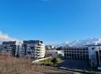 Location Appartement 2 pièces 44m² Grenoble (38000) - Photo 14