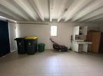 Vente Maison 6 pièces 144m² Mouguerre (64990) - Photo 35