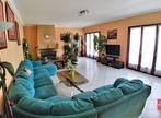 Vente Maison 9 pièces 297m² Monnetier-Mornex (74560) - Photo 3
