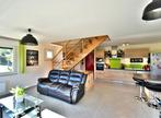 Vente Appartement 4 pièces 89m² Bons-en-Chablais (74890) - Photo 23
