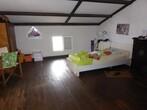 Vente Maison 280m² Chauzon (07120) - Photo 8