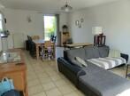 Location Maison 4 pièces 86m² L' Isle-d'Abeau (38080) - Photo 3