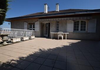 Vente Maison 5 pièces 130m² Beaumont (63110) - photo