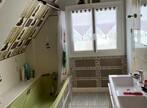 Vente Maison 6 pièces 151m² Saint-Yorre (03270) - Photo 20