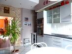 Vente Maison 7 pièces 184m² Givry (71640) - Photo 2