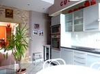 Vente Maison 7 pièces 184m² Givry (71640) - Photo 1