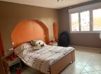 Vente Maison 4 pièces 131m² Creuzier-le-Neuf (03300) - Photo 3