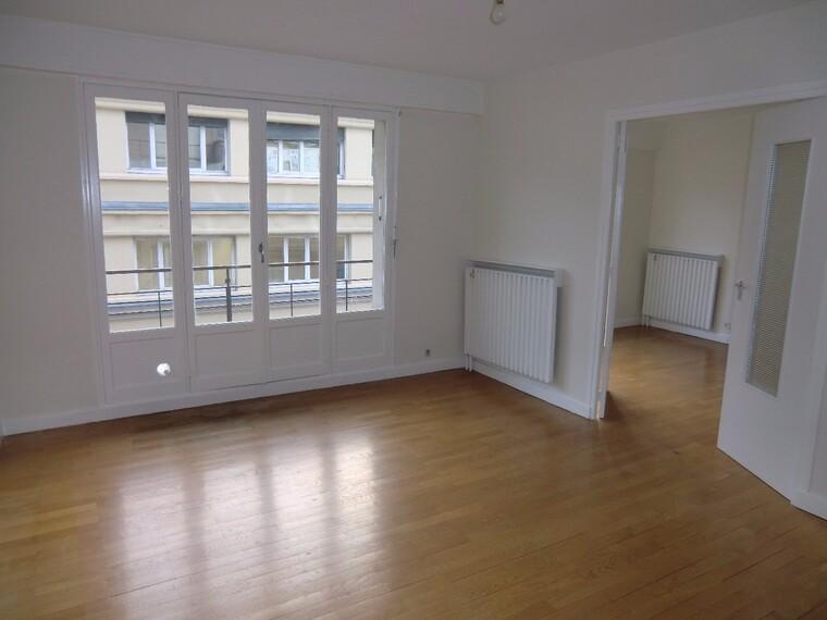 Location Appartement 3 pièces 83m² Grenoble (38000) - photo