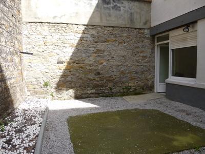 Location Appartement 3 pièces 56m² Saint-Étienne (42100) - Photo 2